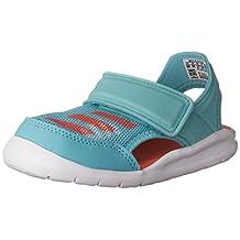adidas Kids Fortaswim Running Shoes