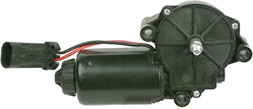 A1 Cardone 82-9121H Headlight Motor