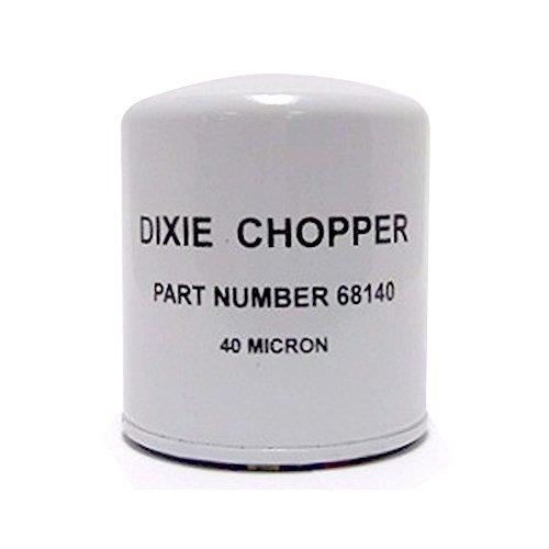 68140-hydro-zinga-filtero-get-the-good-stuff-o-original-dixie-chopper-part