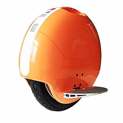 Eljet Electric onewheel Uni Cycle uni