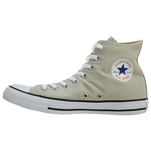 Sneaker Surplus Can Charcoal Converse 1j793 Hi Unisex erwachsene As Light q0wSP