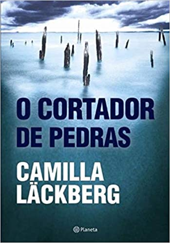 O Cortador De Pedras 9788576656760 Livros Na Amazon Brasil