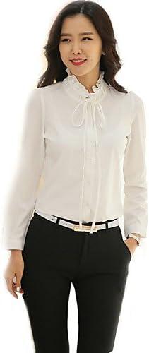 Camisas para mujer y chemisiers camisa en los mujeres ...