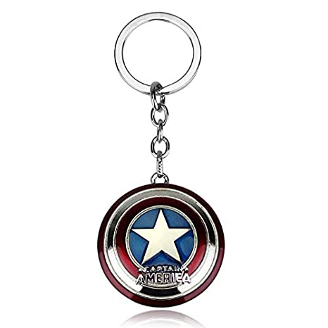 Amazon.com: Avengers Thor Martillo abridor de botellas de ...