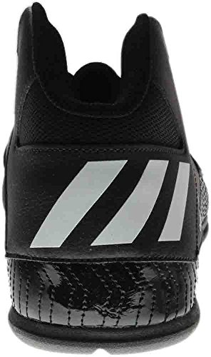 Shoe Speed adidas Basketball Men's V Level Next IFxwna0Z