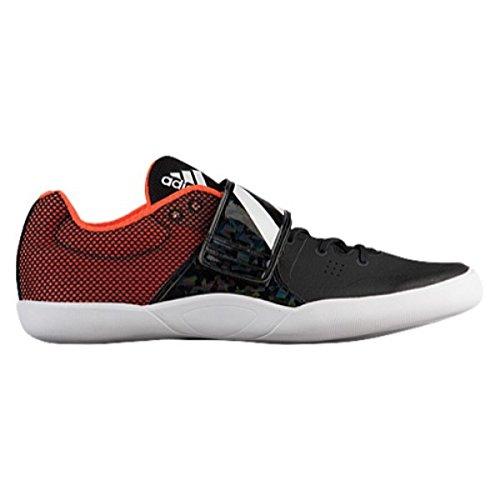 ラッドヤードキップリング半導体ベール(アディダス) adidas メンズ 陸上 シューズ?靴 adiZero Discus/Hammer [並行輸入品]