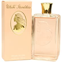 Amazon.com: Evyan White Shoulders Perfume
