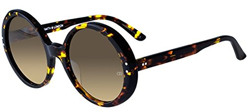 edd5e568f72 Image Unavailable. Image not available for. Colour  Oliver Goldsmith - OOPS  1973 ...