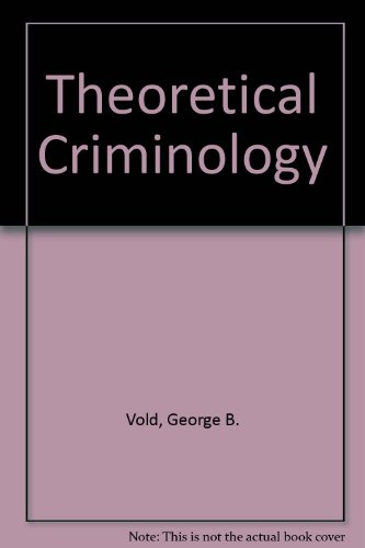 ed gein theories criminology Movies on serial killers: movie: ed gein (2001) movie: copycat (1995) there are three theories behind serial killers which are: biological sources- research reports that serial killers who have been interviewed in prison all reported suffering from head trauma as adolescents.