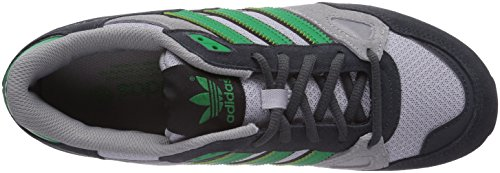 Green adidas Dgsogr Zx Mgsogr Uomo Scarpe 750 sportive PCxCanwqO6