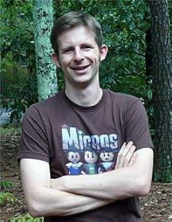Pawel Nazarewicz
