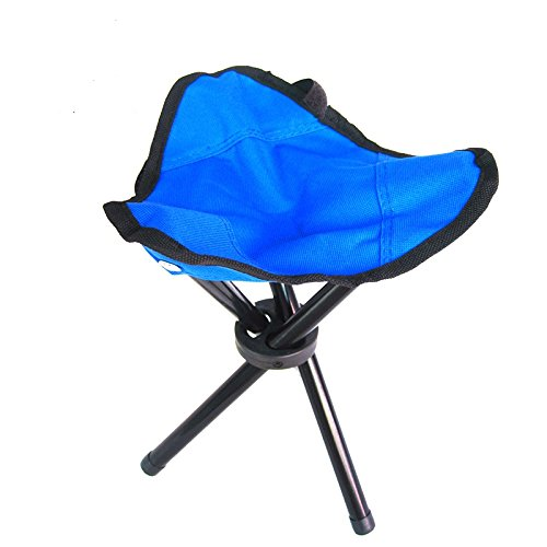 Portable foldable lightweight Photography Gardening product image