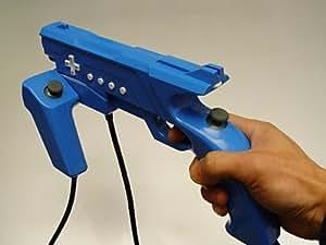 XFPS STORM gun for PC