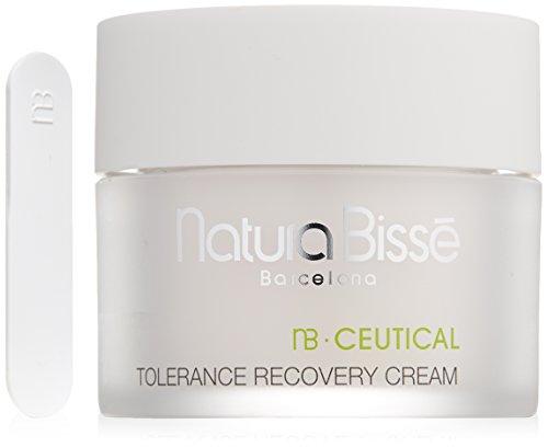 (Natura Bisse Tolerance Recovery Cream, 1.7 fl. oz.)
