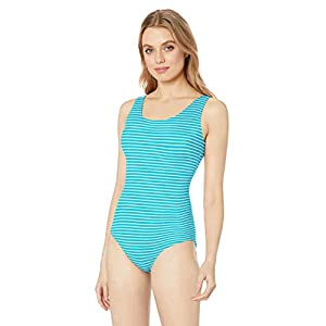 Amazon Essentials Women's One Piece