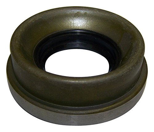 Crown Axle Seal - Crown Automotive 83501009 Axle Oil Seal