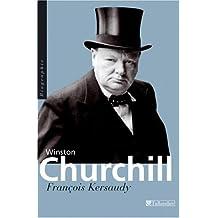 Winston Churchill [ancienne édition]