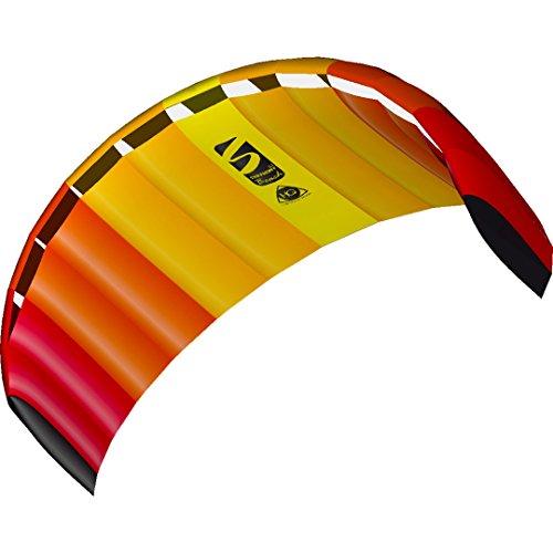 hq-kites-symphony-beach-iii-22-kite-mango