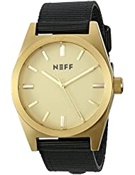 NEFF Mens Nightly Watch