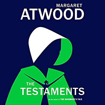 The-Testaments