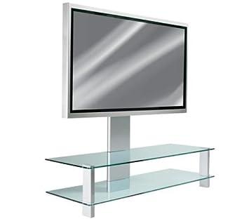 nouveau produit 4babd 520e3 Erard Basik 2464 TV Stand: Amazon.co.uk: Electronics