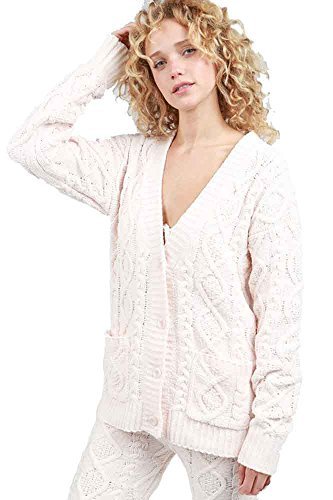 pol clothing - 4