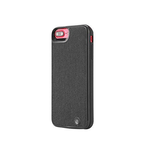 Cover Power Bank - 7