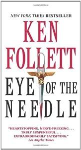 Eye of the needle : Follett, Ken : Free Download, Borrow ...
