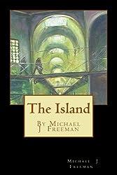 The Island (I Pornographer Book 2)
