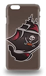 New Snap On Iphone Skin 3D PC Case Cover Compatible With Iphone 6 NFL Tampa Bay Buccaneers Logo ( Custom Picture iPhone 6, iPhone 6 PLUS, iPhone 5, iPhone 5S, iPhone 5C, iPhone 4, iPhone 4S,Galaxy S6,Galaxy S5,Galaxy S4,Galaxy S3,Note 3,iPad Mini-Mini 2,iPad Air )