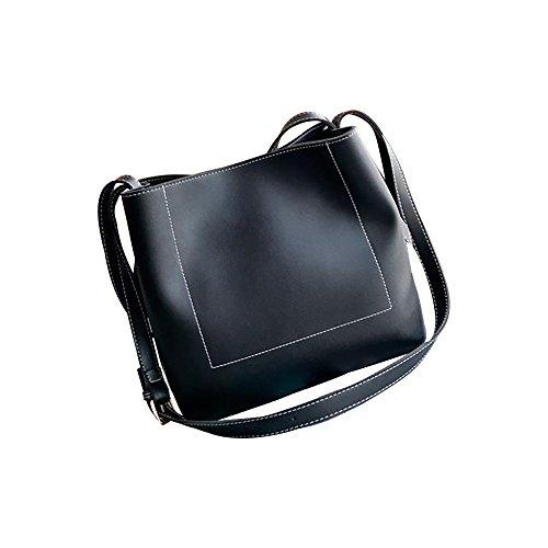 sac voyage bandoulière sac de à voyage de à dames grandem main femmes de sac à à à sacs Sac dos vendre main main sac à sacs sac de des vnFR0qWZ