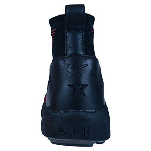 Nike Zoom Mercurial Xi Fk Fc Mens Sneakers 852616-600