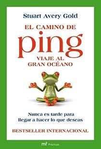 El camino de Ping par Gold