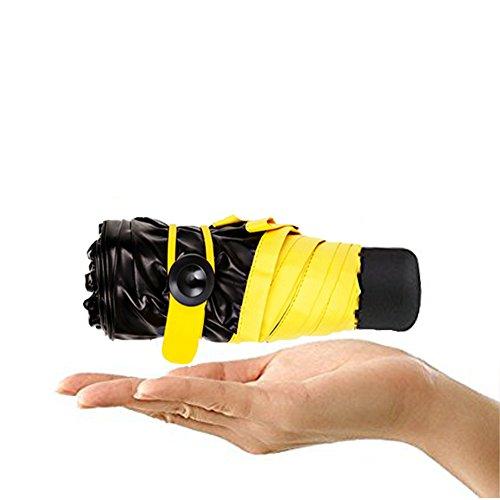 uv protective umbrella - 6