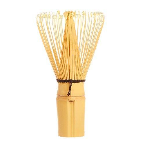 DoMatcha Bamboo Whisk 199-09010-1