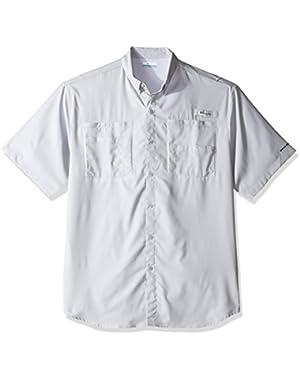Sportswear Men's Big Tamiami II Short Sleeve Shirt