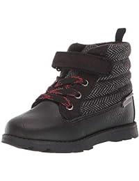 Kids' Copa Fashion Boot