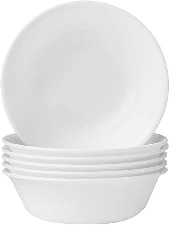 Amazon.com: Corelle Livingware - Plato para pan y ...