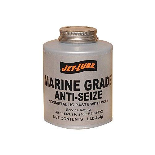 jet-lube-marine-grade-anti-seize-1-lbs-brush-top-can
