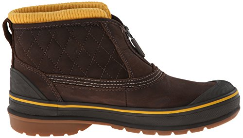 Women's Clarks Slope Brown Muckers Boot Pd74zdr