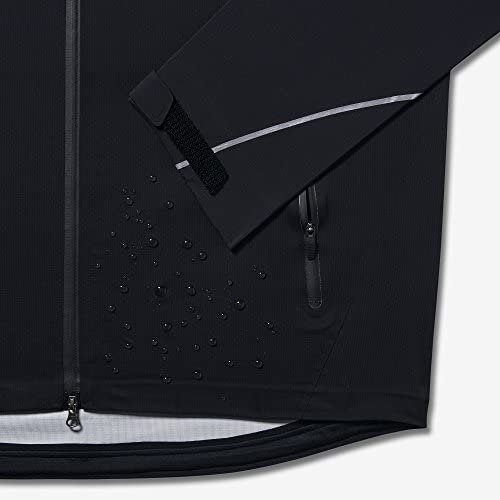 Nike HyperShield Light Jacket – Veste de Running pour Homme