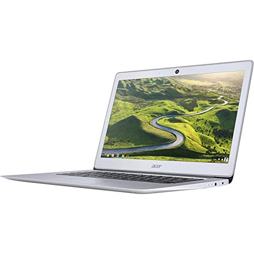 Acer-Chromebook-14-Display-IPS-Screen-4GB-Ram-32GB-Flash-ChromeOS-Laptop-Certified-Refurbished