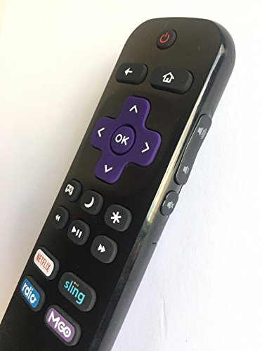 Bestselling Remote Controls