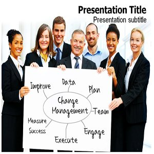 Amazon change management powerpoint templates change change management powerpoint templates change management powerpoint ppt template slides toneelgroepblik Gallery