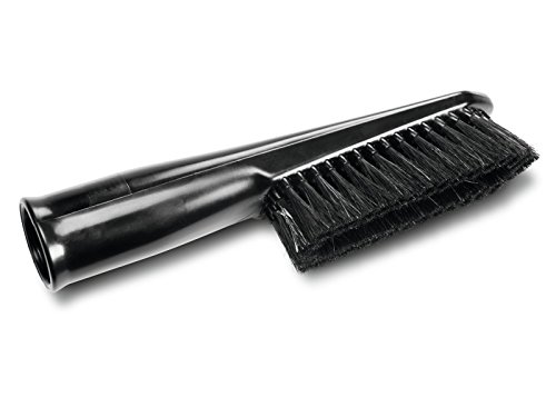 Fein BRUSH - LONG Long Brush