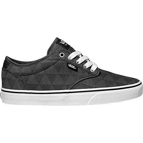 Uomo Vans gr Sneakers Atwood da wCnCf0qRXt