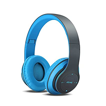 Amazon.com: airoka Wireless Auriculares Bluetooth (inserto ...