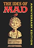 img - for The Ides of Mad: Mad Reader: IDES OF MAD:MAD READER V10 (Mad Readers) (Volume 10) (2000-03-31) book / textbook / text book