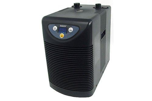 Kühlaggregat HC150 von Hailea