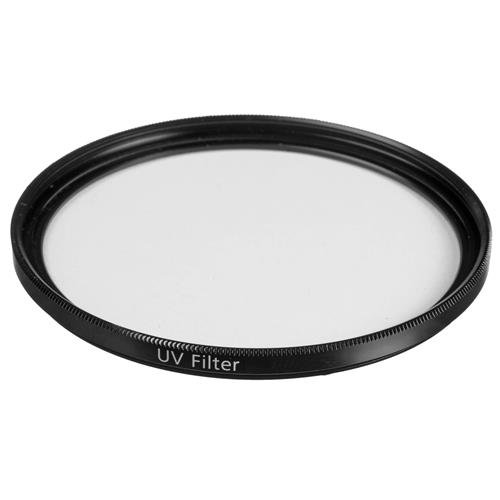 Zeiss 72mm T UV Filter